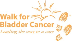Bladder Cancer Awareness Day - Breast cancer walks? Opinions on my opinion wanted.?
