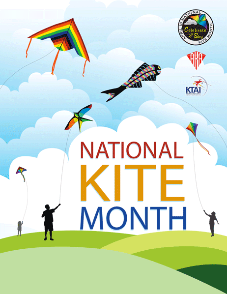 kite flying is d national sport of which country?