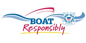 National Safe Boating Week - Going to Costa Rica for 5 weeks. Where are some good places to stay?