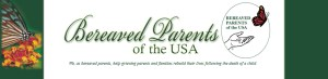 Worldwide Bereaved Parents Month - Bereaved Parents of the USA