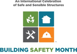 Building Safety Month - the middle class have a safety gap built in during hard times?
