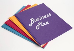National Write A Business Plan Month - Are there any REAL work at home businesses that are not scams?