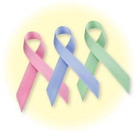 !What causes Breast Cancer and how can you get rid of it or fight it?