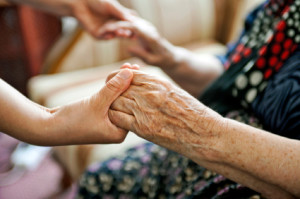 Home Care Services in Hackettstown, NJ: National ITP Awareness Month
