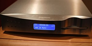 CD Player Day - What is the probablility that the CD player plays a blues song first each day? *More Details Inside?