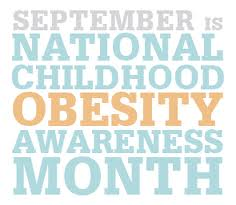 Childhood Obesity Resources