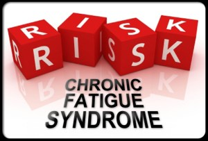 National Chronic Fatigue Syndrome Awareness Month - does anyone know when medical records day is celebrated?