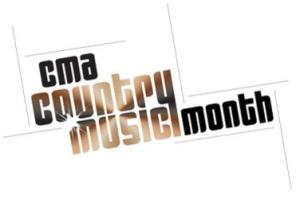Country Music Month - A question about country music?