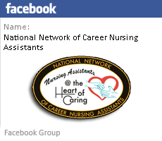 Nursing Assistants Week - how do I become a certified nursing assistant in 8 weeks?