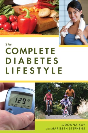 Defeat Diabetes Month - Should the U.S help defeat Al-Qaida in the Middle East?