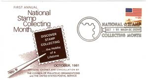 National Stamp Collecting Month - How are National Insurance contributions calculated, when you have a change in circumstances?