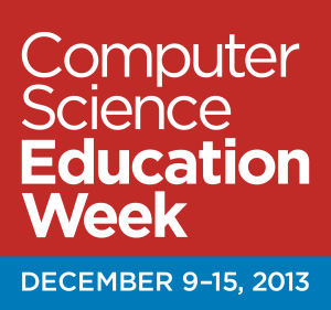 Computer Science Education Week - Is Computer ScienceTechnology a good job sector?