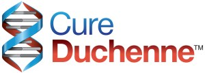 World Duchenne Muscular Dystrophy Awareness Week - for helping Cure Duchenne!