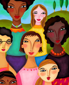 Global Diversity Awareness Month - What is global diversity awareness?