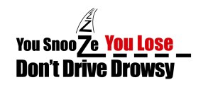 Drowsy Driving Prevention Week - Can high amounts of stress cause OCD? (Obsessive Compulsive Disorder)?