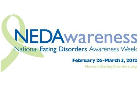 Eating Disorders?