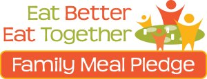 Eat Better, Eat Together Month - Baby not eating 7 months?