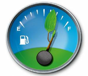 EcoDriving Month - How can I drive my manual shift transmission more fuel efficiently?