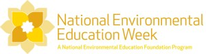 National Environmental Education Week - Entry requirements for environmental courses?