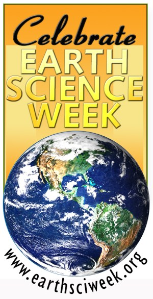 Earth Science Week - Earth Science regents next week.?