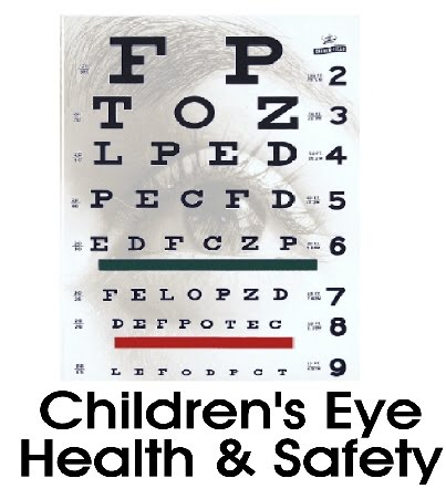 Keeping it Simple (KISBYTO): Children's Eye Health and Safety ...