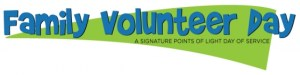 Family Volunteer Day - Where can a family volunteer for a day while on vacation in Antigua Island? (in the Caribbean)?