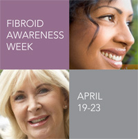 Fibroid Awareness Week - What are the pluses and minuses of fasting one day a week?