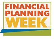 Financial Planning Week - Career in financial planning?