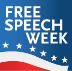Freedom of Speech Week - Freedom of Speech?
