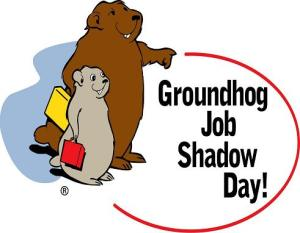 Groundhog Job Shadow Day - Is there anyway to escape from this way of life?