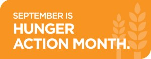 Hunger Action Month - If your finished the hunger games series what book do recommend I read?