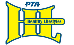 PTA Healthy Lifestyles Month - I think I'd be a great mom. The only problem is. I'm not sure I want to be one. Help!?