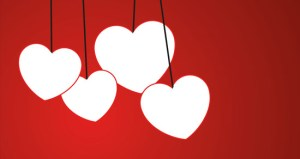 Heart Month - why is February known as American Heart Month?