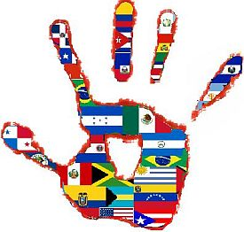 National Hispanic Heritage Month - Why does the USA celebrate a National Hispanic Heritage Month?