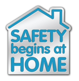 National Safe at Home Week - are online jobs good yeah i meant safe?