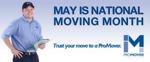 National Moving Month - National Guard Vs Air National Guard and a couple other questions?