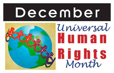 What is your understanding of human rights?