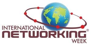 International Networking Week - BNI - Business Networking International?