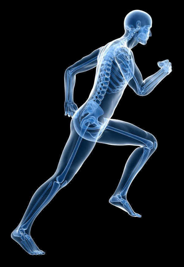 Boost Your Musculoskeletal Health with Pure Matters During Bone ...