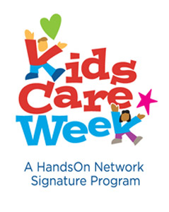 Kids Care Week - How much does kid care insurance cover when pregnant?