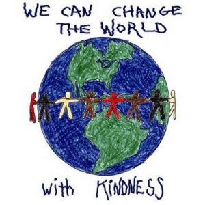 World Kindness Week - A site that lists national observances ie, World Kindness Week, National Lunck Week etc.?