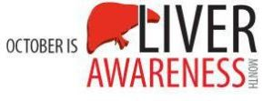 National Liver Awareness Month - Womans rights going too far?