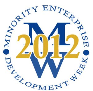 Minority Enterprise Development Week - Do you know of any businessentrepreneurship compeitons in maryland for the youth?