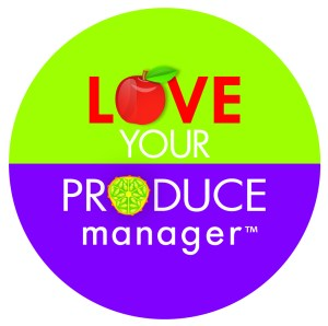 National Love Your Produce Manager Day - Coaching in baseball. I'm from Europe but I love baseball (I've been in Chicago for 2 years)