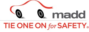 MADD's Tie One On For Safety Holiday Campaign - MADD Washington Tie One On