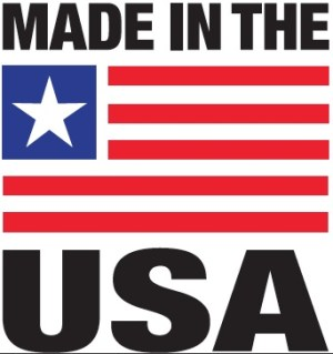 Made In The USA Day - Is there anyting made in the USA now-days.besides weapons ?