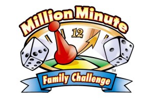 Million Minute Family Challenge - What Are Some Sims 3 Challenges andor Family Ideas?