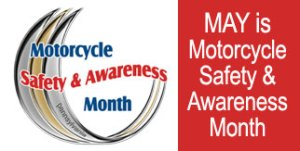 Motorcycle Safety Month - motorcycle safety course ?