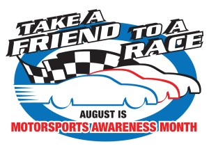 Motor Sports Awareness Month - Should i give up on my favorite sport?