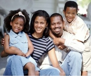 National Black Family Month - Yellowstone National Park Must-sees?